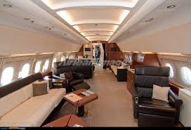 business jets airbus a320 private jet interior luxury woody nody