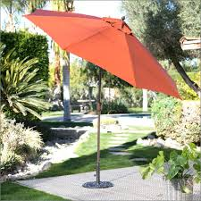 Walmart Patio Umbrella Canada Ideas Patio Umbrella Stand Walmart And Size Of Umbrella Base
