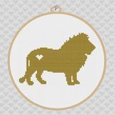 25 lion silhouette ideas lion couple lion