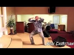 Praise Dance Meme - funny holy ghost dance youtube