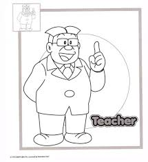 free printable doraemon coloring page for kids coloring pages