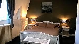 chambre avec normandie chambre chambre avec normandie awesome réserver une chambre