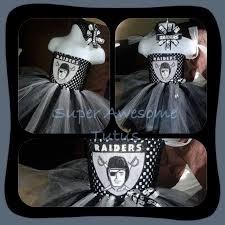Raiders Halloween Costume 7 Diy Images Costume Ideas Diy Halloween