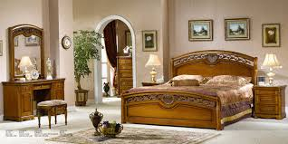 Furniture Bed Rooms To Furniture 2017 Grasscloth Wallpaper