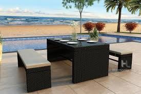 Outdoor Furniture For Sale Perth - budget outdoor furniture perth patio garden furniture