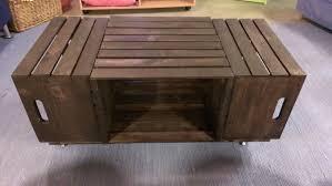 build a coffee table coffee table build album on imgur