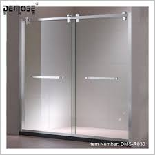 Shower Sliding Door Hardware Shower Sliding Doors Parts Elegantly Villa Chanterelle