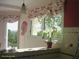 rideau cuisine pas cher rideaux cuisine pas cher charmant rideau occultant pas cher rideau