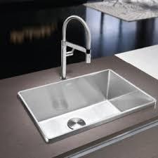 Kitchen Sinks Toronto Kitchen Sinks For Toronto Markham Richmond Hill Woodbridge