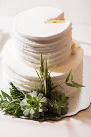 wedding cake mesmerizing chocolate love heart cake decorations