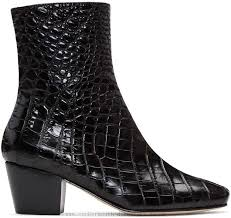 size 12 womens boots au dorateymur import clothing shoes in zealand dresses