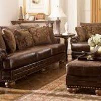leather livingroom sets leather livingroom insurserviceonline com