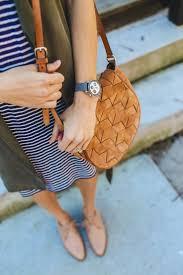 Billige Kleine K Hen Die Besten 25 Handtasche Wildleder Ideen Auf Pinterest K Line