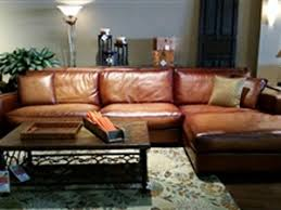 western leather sofa new arrivals