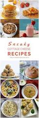 Cooking Cottage Cheese by 30 Best Cottage Cheese Recipes Images On Pinterest