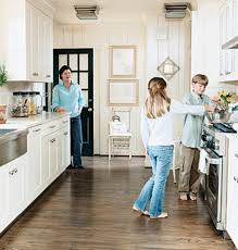 Galley Kitchen Floor Plans Small Galley Kitchen Designs Cool Colors U2014 Bitdigest Design Best