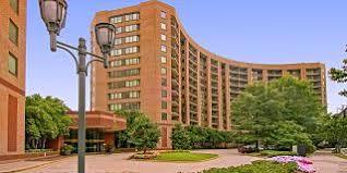 1 bedroom apartments in arlington va 20 best apartments in arlington va with pictures
