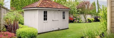 denco storage sheds garden shed styles