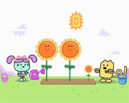 super wow wow wubbzy highlight earth giveaway