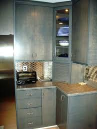 box kitchen cabinets bread box cabinet can i saw off bread box on kitchen cabinet under