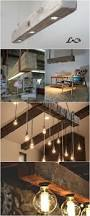 best 25 chandelier ideas ideas on pinterest kitchen chandelier