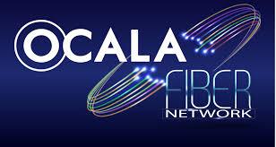 Home Area Network Design by Metropolitan Area Network Man Services City Of Ocala