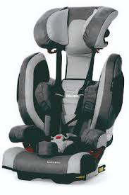 siege auto recaro monza 2 siege auto recaro monza is 100 images overview recaro child