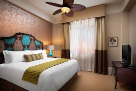 Hawaiian Bedroom Furniture Hawaiian Bedroom Furniture What Is The Best Interior Paint Check