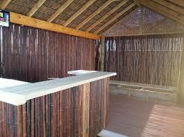 bamboo bar popular u2014 best home decor ideas project build bamboo