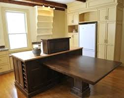 ikea kitchen island table island tables for kitchen best kitchen island table kitchen island