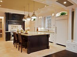 Semi Custom Kitchen Cabinets by Imposing Graphic Of Cost Of Cabinets Tags Satisfactory