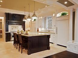 ikea kitchen cabinets quality kitchen cabinets kitchen design interior design ideas