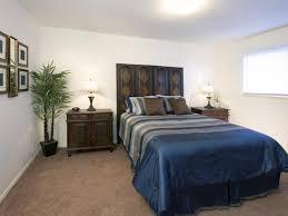 vastu tips for almirah in bedroom hindi memsaheb net