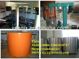 china paint color mixer china paint color mixer manufacturers and