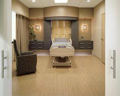 nursing home design trends patient room exam rooms pinterest room