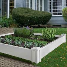 Raised Planter Beds by 87 Best Raised Garden Beds Images On Pinterest Raised Beds