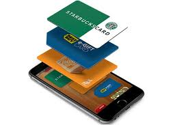 apps for gift cards 3 excellent gift card apps for last minute gifting