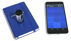 color muse for diy paint match color muse color matching scanner review the gadgeteer
