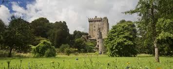 south west ireland visitors u0027 guide irish travel my ireland tour