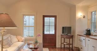 in suite designs in suite kitchen search garage ideas
