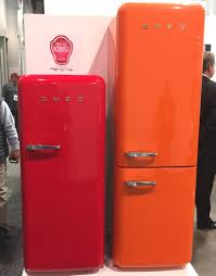kbis2017 the kitchen and bath industry u0027s extravaganza here u0027s how