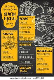 best 25 mexican menu ideas on pinterest mexican fiesta menu