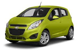 2013 chevrolet spark ls manual 4dr hatchback specs and prices