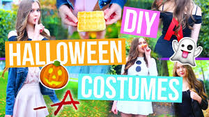 pretty halloween pictures diy last minute halloween costumes stranger things pretty little
