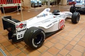 f1 cars for sale racecarsdirect com f1 bar honda car for sale