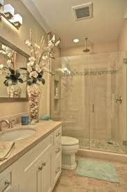 bathroom renovation ideas bathroom remodel images best bathroom decoration