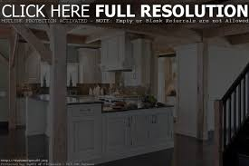 Washing Kitchen Cabinets by White Wash Kitchen Cabinets Home Decoration Ideas