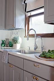 soapstone countertops vintage kitchen cabinet hardware lighting