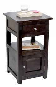 small corner accent table furniture corner accent table elegant corner accent table cabinet