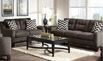 Rooms To Go Living Room Furniture  Home And Garden Photo - Living room sets rooms to go